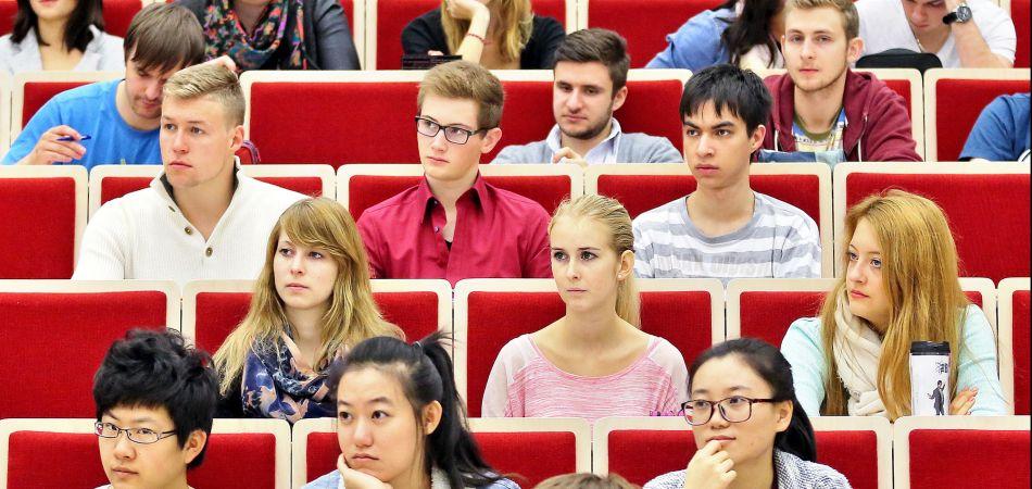 德国, 留学, 女生, 求包养, 找干爹