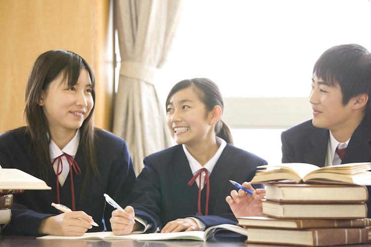 日本, 留学生, 兼职, 工作, 女生兼职