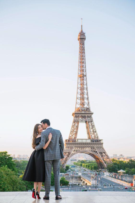 交際クラブ, 国際結婚, 愛人, 金銭援助