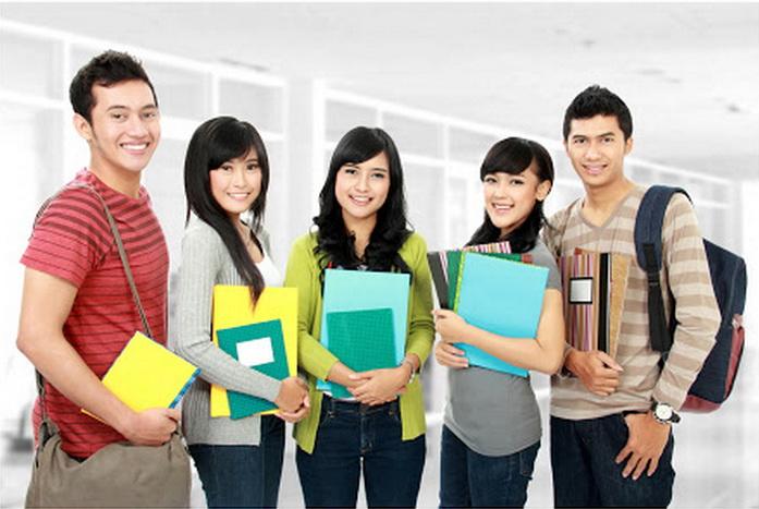 马来西亚, 留学, 包养, 女生, 兼职