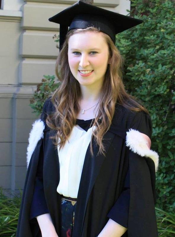 紐西蘭, 留學生, 打工, 女生, 兼職